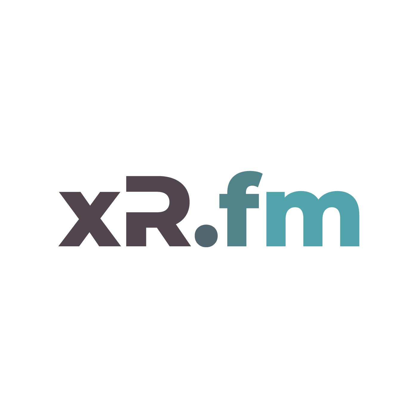 xR.fm